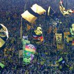 BVB startet Ticket-Zweitmarkt