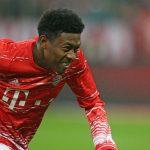 Bayern mit neuem Rekordumsatz