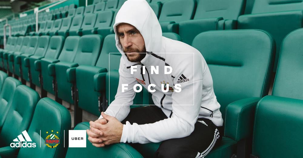 findfocus-rapid-uber-adidas