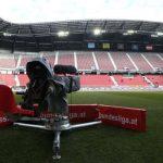 Klagenfurt: Stadion um 29 Mio. Euro teurer als geplant