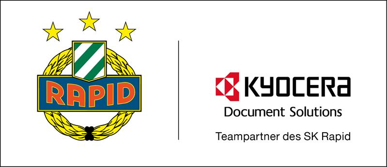 kyocera-rapid-teampartner