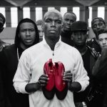 Red Limit: adidas-Kampagne mit Paul Pogba