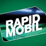 Rapid startet eigenen Handy-Tarif