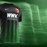 DFL-Liga-Partner Hermes erzielt gute Bekanntheitswerte