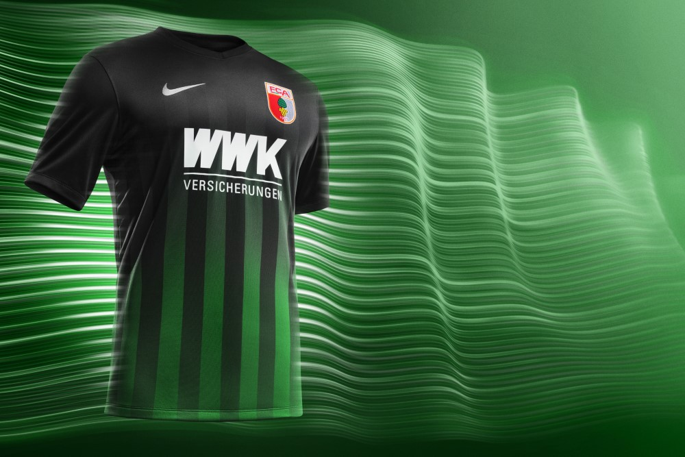 su16_fb_we_clubkits_augsburg_product_away_stadium_3x2_hf1
