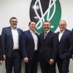 Ried: Profi-Spielbetrieb wird in GmbH ausgelagert