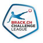 brack.ch bleibt Sponsor der Schweizer Challenge League