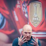 Kicker: Matthias Sammer wird TV-Experte bei Eurosport