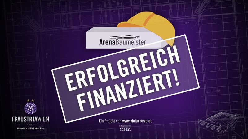 crowdfunding-ziel-erreicht-austria wien