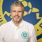 Gerhard Krisch wird neuer Vienna-Geschäftsführer
