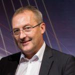 Fredy Bickel wird neuer Rapid-Sportdirektor