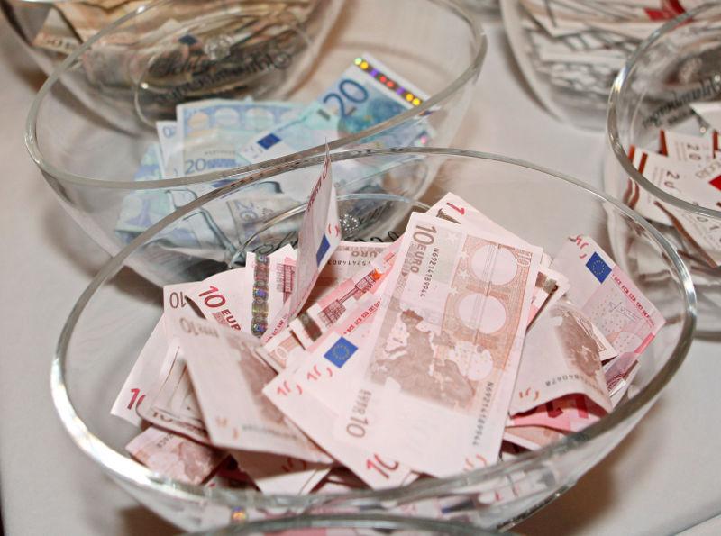 geld_toepfe_gepa-pictures_web