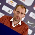 Jochen Sauer leitet Nachwuchsleistungszentrums von Bayern München