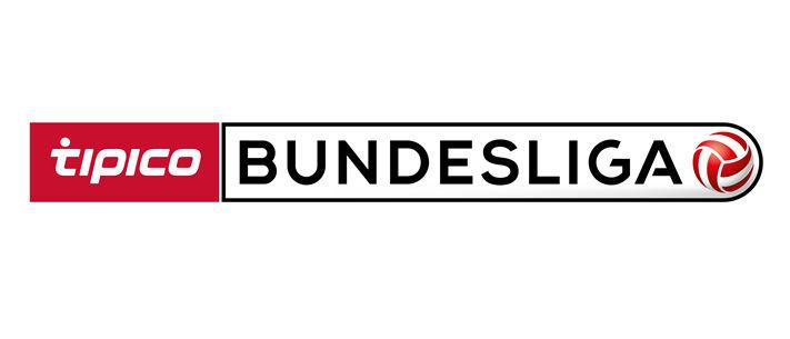 logo-tipico-bundesliga