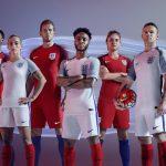 Rekorddeal: FA verlängert mit Nike