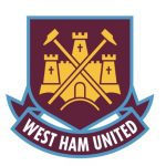 Red Bull dementiert Interesse an West Ham United