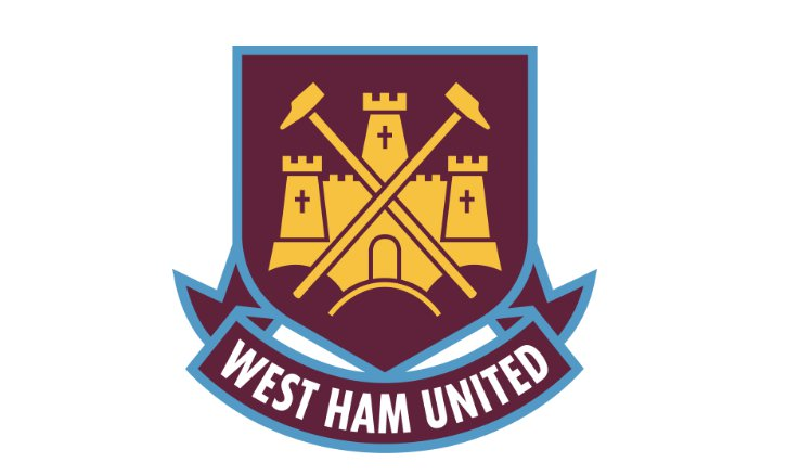 west-ham-united-wappen