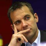 Austria bestreitet gegen Pilsen ein 'Millionenspiel'