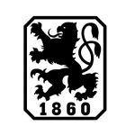 1860 München beendet den Medienboykott