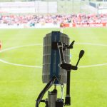 DFB launcht neue Video-Plattform