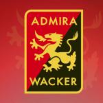 Thomas Drabek ist neuer Admira-Geschäftsführer