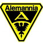 Hauptsponsor von Alemannia Aachen kündigt fristlos