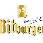 Bitburger prüft Ausstieg aus Fußball-Sponsoring