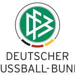 Zuschauerschwund: DFB-Länderspiele künftig auch in kleineren Stadien