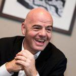 FIFA beschließt WM-Aufstockung auf 48 Teams