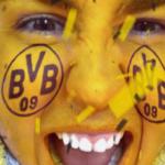 'Snap Lenses': Snapchat kooperiert mit Spitzenklubs