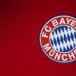 Allianz-Arena: Mietvertrag mit 1860 München aufgelöst