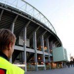 Wien will keinen Neubau des Happel-Stadions