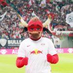 Medienbericht: RB Leipzig hat 52 Mio. Euro Schulden bei  Red Bull