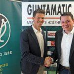 Ried: Schiemer ersetzt Reiter