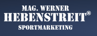 Werner Hebenstreit Marketing