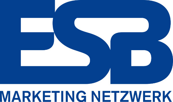 esb marketing netzwerk logo