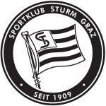 Sturm Graz mit Millionengewinn