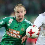 Quotencheck: Rapid vs Salzburg im Kampf gegen Marcel Hirscher
