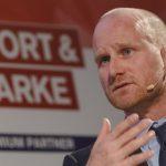Sport & Marke 2017: Jetzt zum größten Sportbusiness-Kongress Österreichs anmelden [Businesspartner-News]
