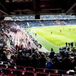 Matchday 2.0: Red Bull Salzburg stellt neues Imagevideo vor