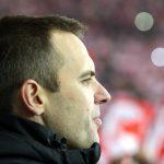 """Markus Kraetschmer: """"Mit dem neuen Stadion wollen wir Umsätze nachhaltig um 4 Mio. Euro steigern"""""""