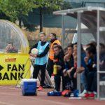 Tipico Bundesliga denkt an weitere Verschärfung der Stadienkriterien