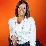 Neue Präsidentin für den TSV Hartberg