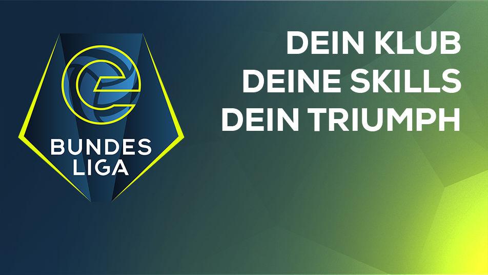 Österreichische Bundesliga startet eSport-Meisterschaft im Oktober 2017
