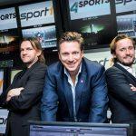 SPORT1 HD Vermarktungsstart für ProSiebenSat.1 PULS 4-Gruppe