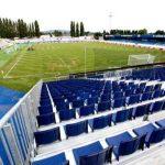 Wiener Neustadt verkauft altes Stadionareal