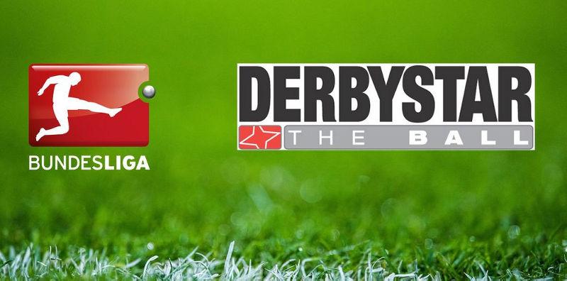 Derbystar wird neuer Spielball der Deutschen Bundesliga