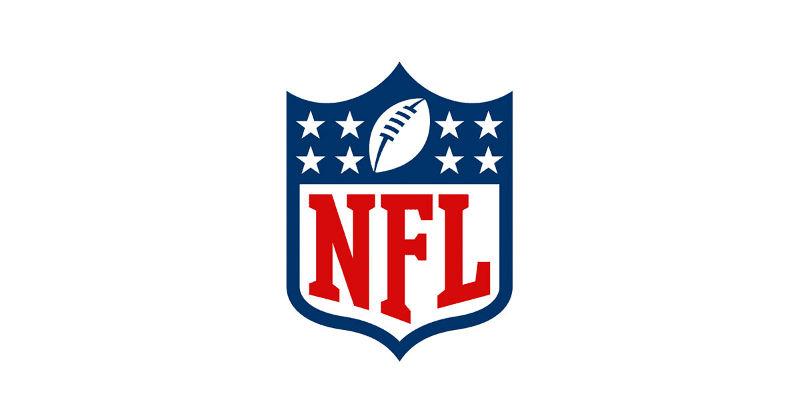 Facebook erwirbt weltweite Rechte an der NFL