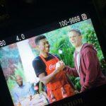 Coca-Cola: Neuer Grill-Spot mit David Alaba
