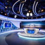 "Champions League Rechte – ORF-Sportchef Hans Peter Trost: ""Schaut nicht gut aus"""